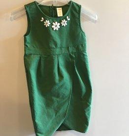 Gymboree Girls/10/Gymboree/Dress