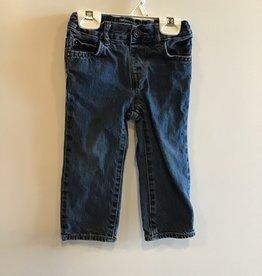 Children's Place Boys/2T/Place/Jeans