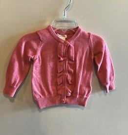 Joe Fresh Girls/6-12/Joe/Sweater
