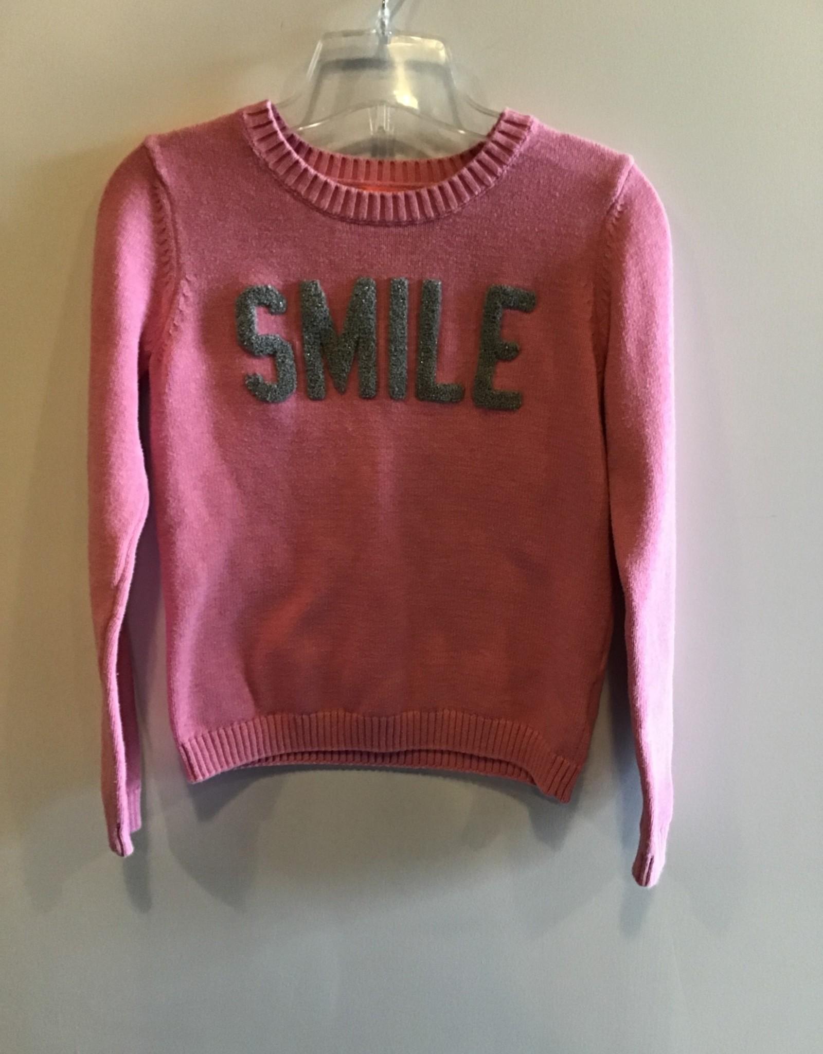Joe Fresh Girls/14/Joe/Sweater