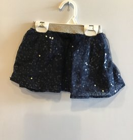 Osh Kosh Girls/3T/OshKosh/Skirt