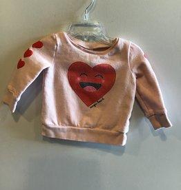 Carter's Girls/9-12/Carters/Sweater