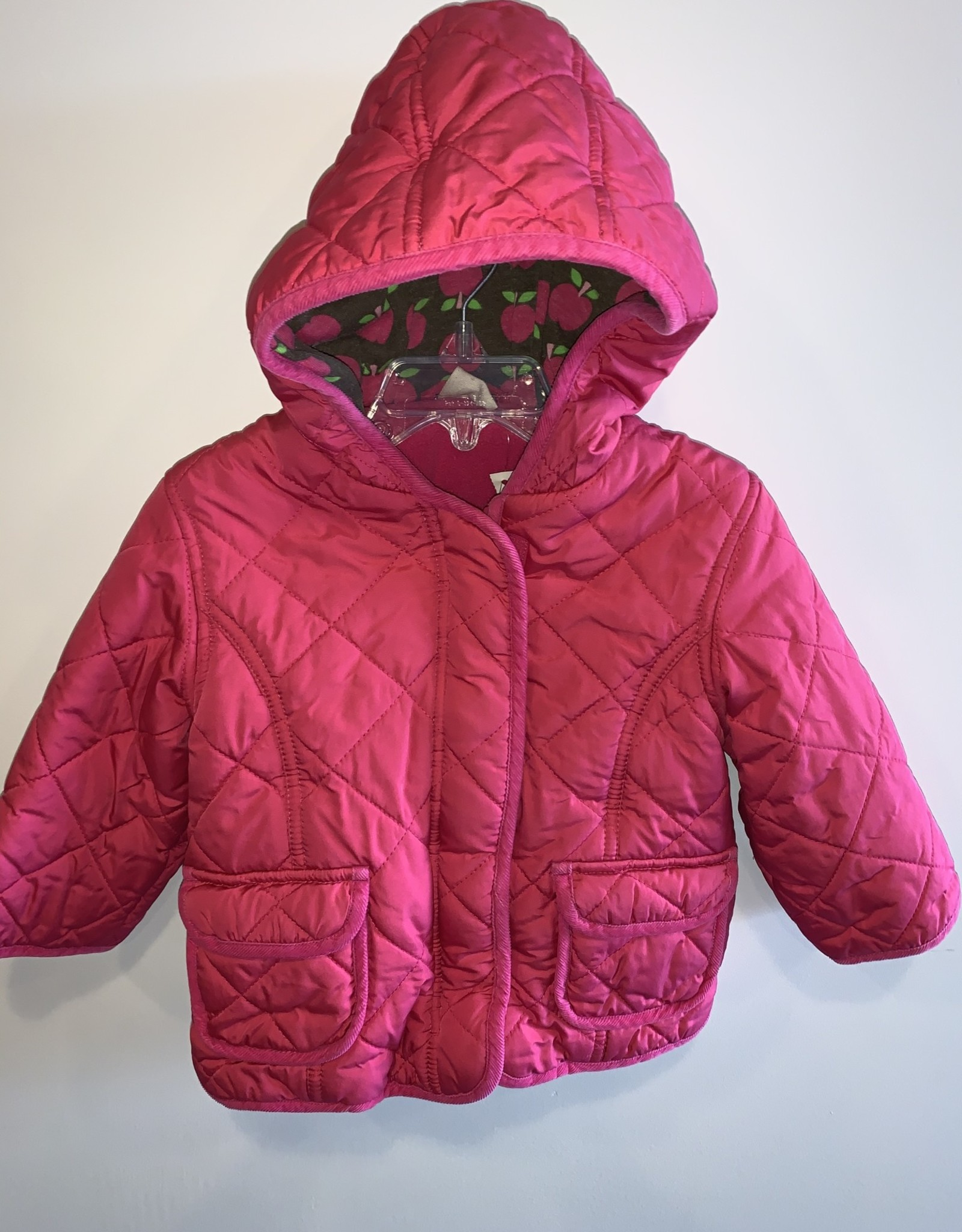 Nevada Girls/2T/Nevada/Jacket
