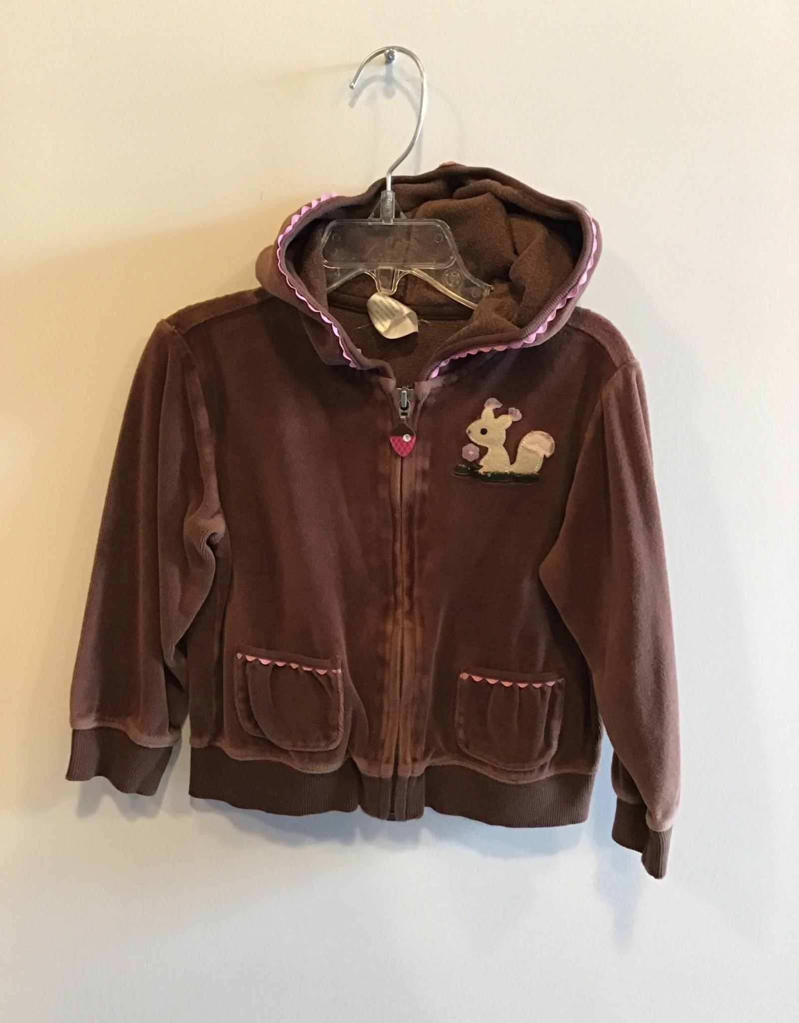 Gymboree Girls/3T/Gymboree/Sweater