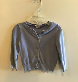 JCrew Girls/3T/JCrew/Sweater