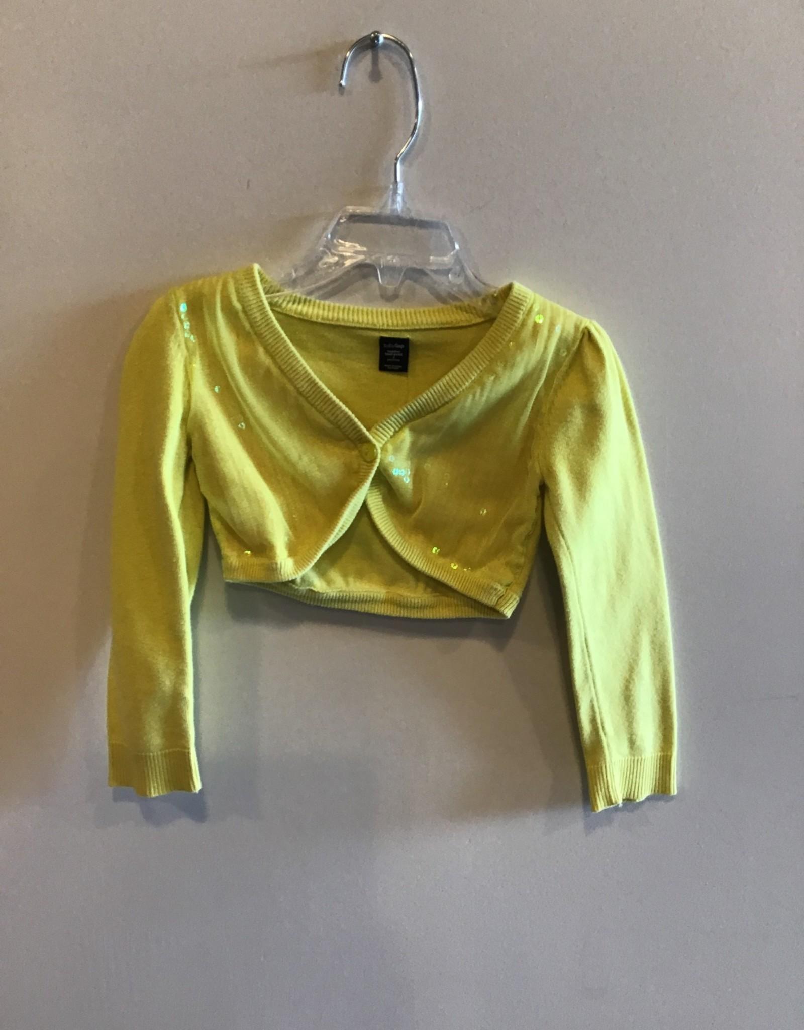 Gap Girls/3T/Gap/Sweater