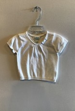 Children's Place Girls/3T/Place/Sweater