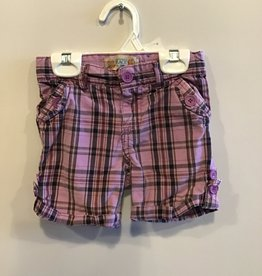Children's Place Girls/3T/Place/Shorts