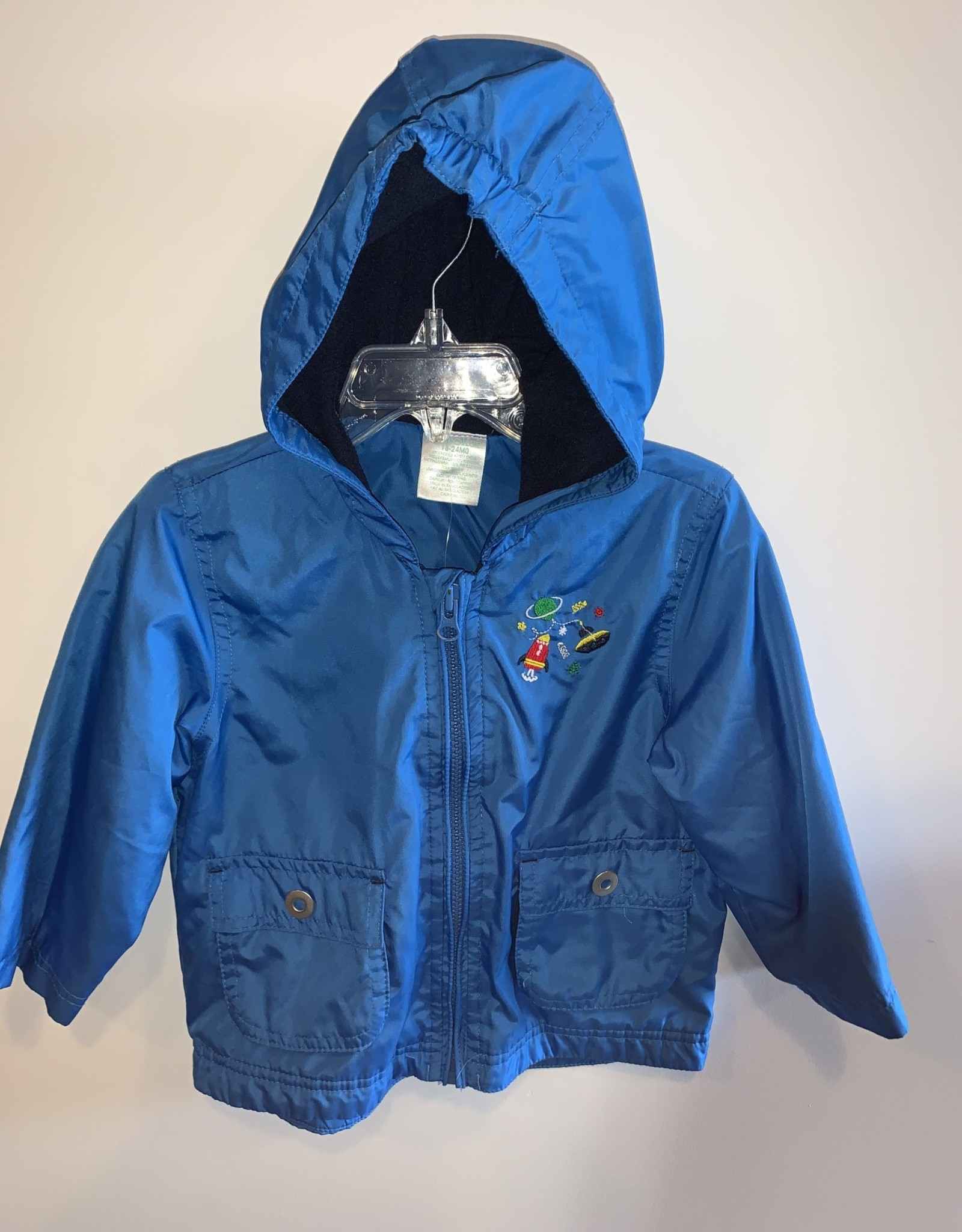 Cherokee Boys/18-24/Cherokee/Jacket