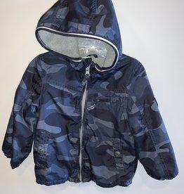 Osh Kosh Boys/18-24/OshKosh/Jacket