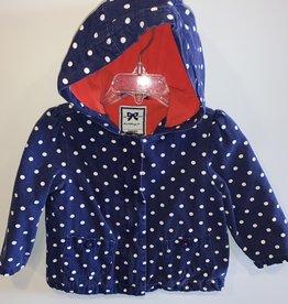 Gymboree Girls/12-24/Gymboree/Jacket
