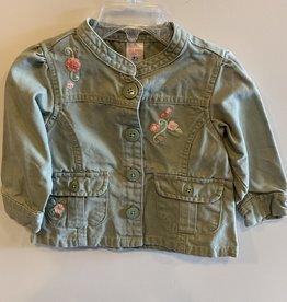 Old Navy Girls/18-24/OldNavy/Jacket