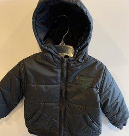 Calvin Klein Boys/18-24/Calvin/Jacket