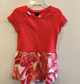 Gap Girls/3T/Gap/Dress