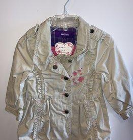 Mexx Girls/18-24/Mexx/Jacket