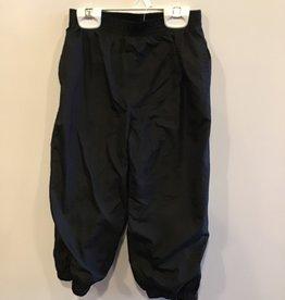 Off Brand Boys/3T/Off/Pants