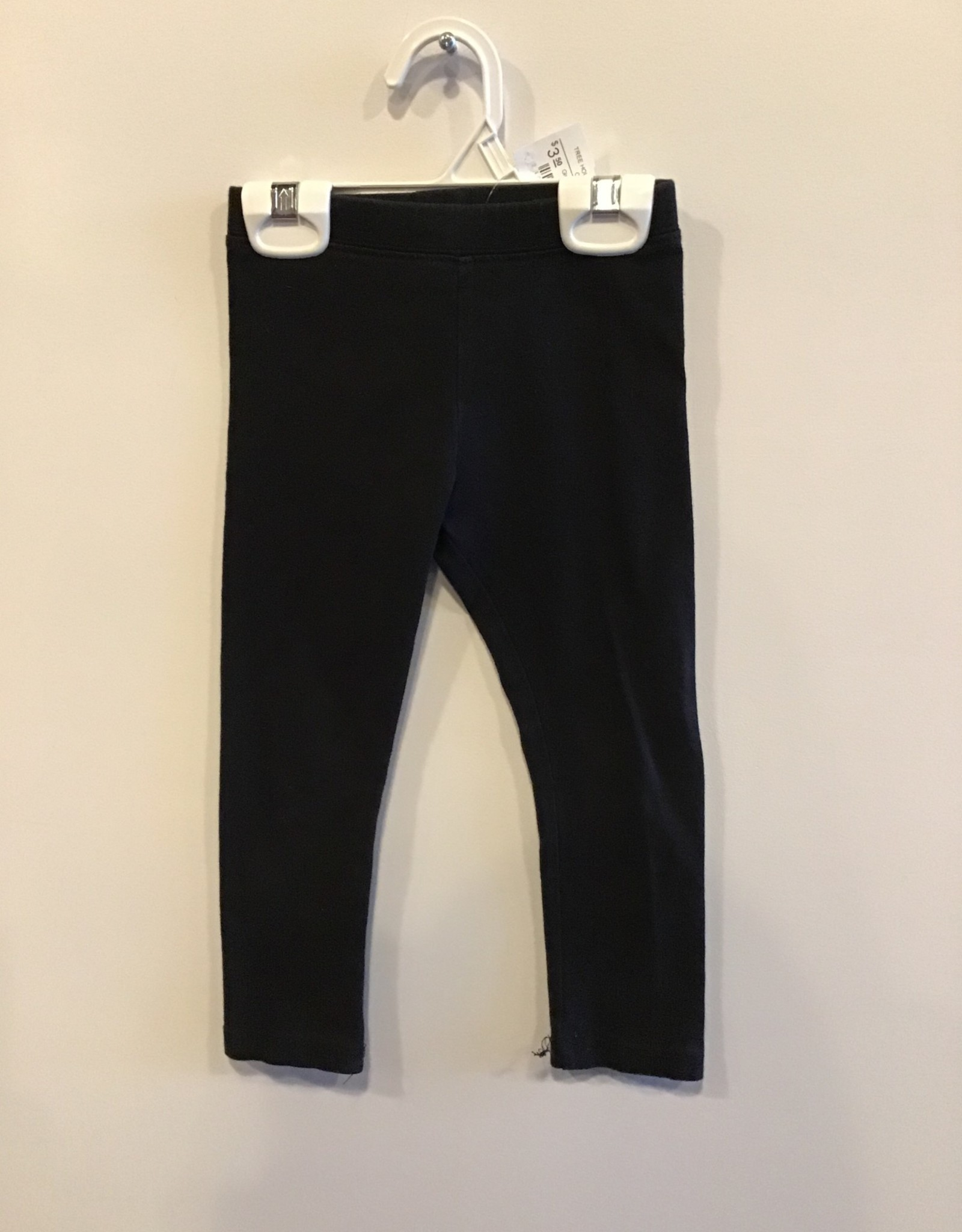 Old Navy Girls/3T/OldNavy/Pants