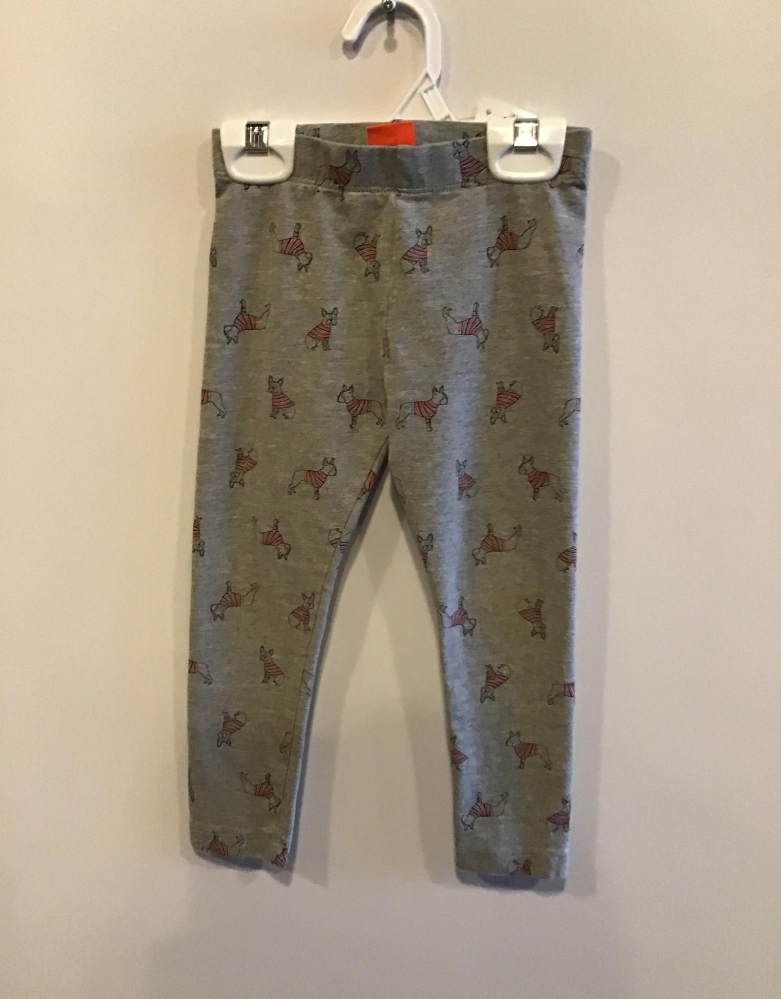 Joe Fresh Girls/3T/Joe/Pants