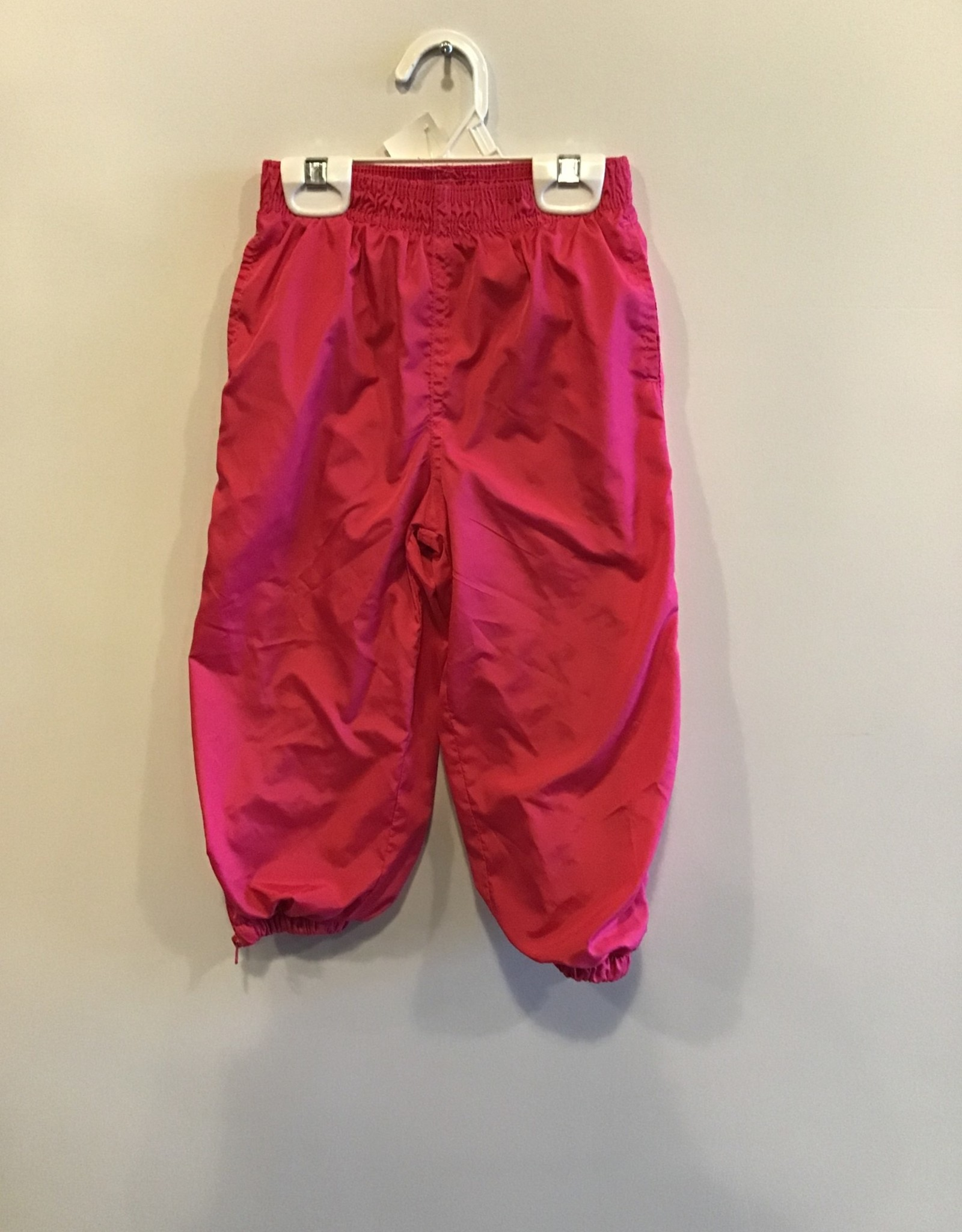 Off Brand Girls/3T/Off/Pants