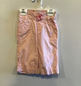Osh Kosh Girls/3T/OshKosh/Pants