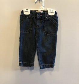 Old Navy Girls/3T/OldNavy/Jeans