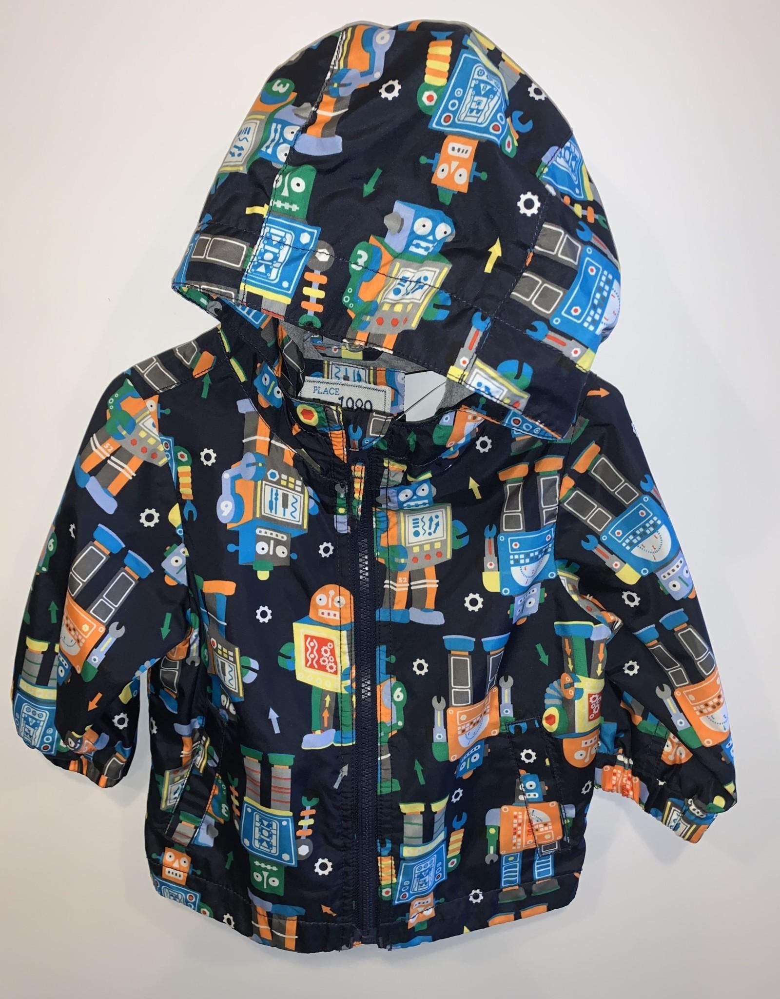 Children's Place Boys/12-18/Place/Jacket