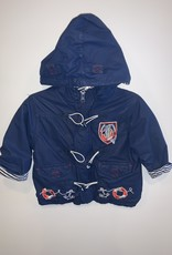 Off Brand Boys/12-18/Off/Jacket