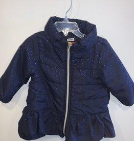 Off Brand Girls/12-18/Off/Jacket