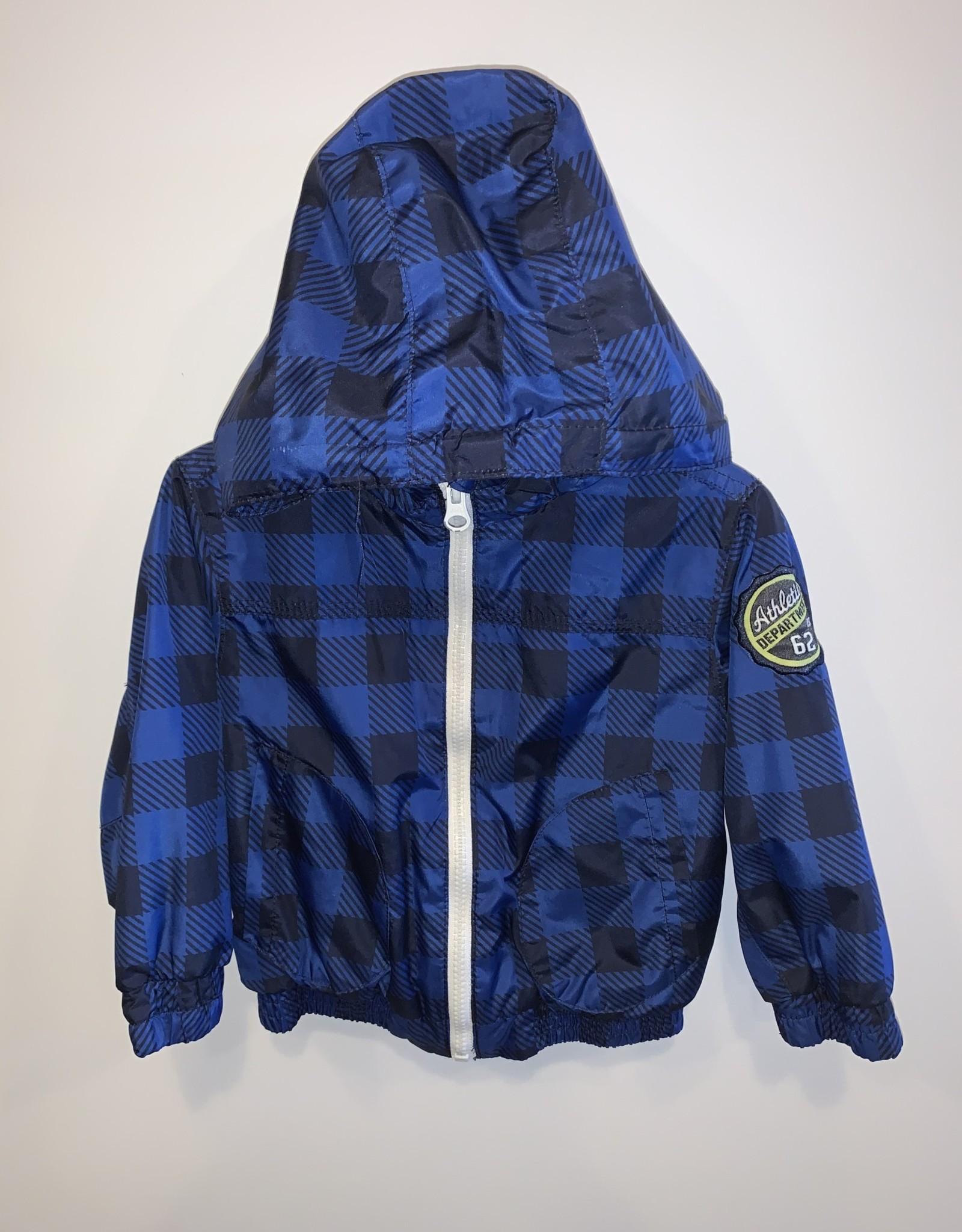 George Boys/12-18/George/Jacket