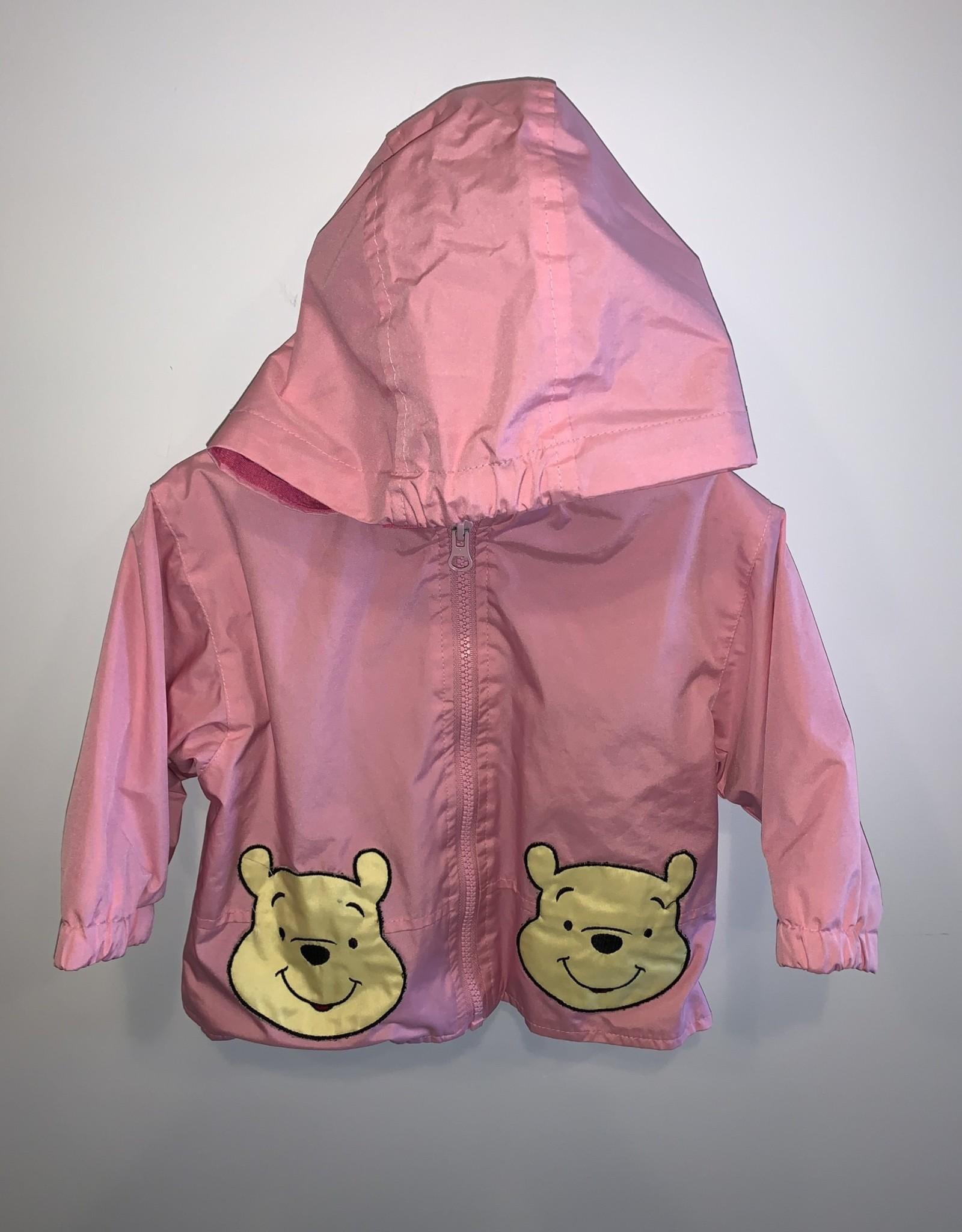 Disney Girls/12-18/Disney/Jacket
