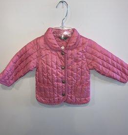 Off Brand Girls/6-9/Off/Jacket