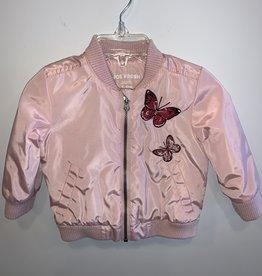 Joe Fresh Girls/6-12/Joe/Jacket