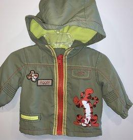 George Boys/0-3/George/Jacket