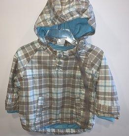 H&M Boys/6-9/H&M/Jacket