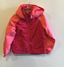 Children's Place Girls/4T/Place/Jacket