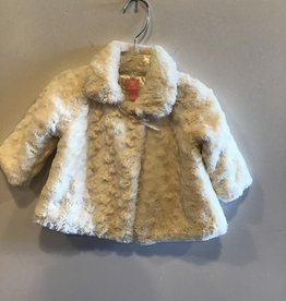 Children's Place Girls/6-9/Place/Sweater
