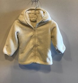 Children's Place Girls/12-18/Place/Sweater