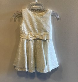 Off Brand Girls/9-12/Off/Dress
