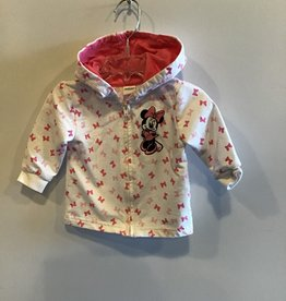 Disney Girls/6-9/Disney/Sweater
