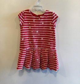 Gymboree Girls/6/Gymboree/Dress
