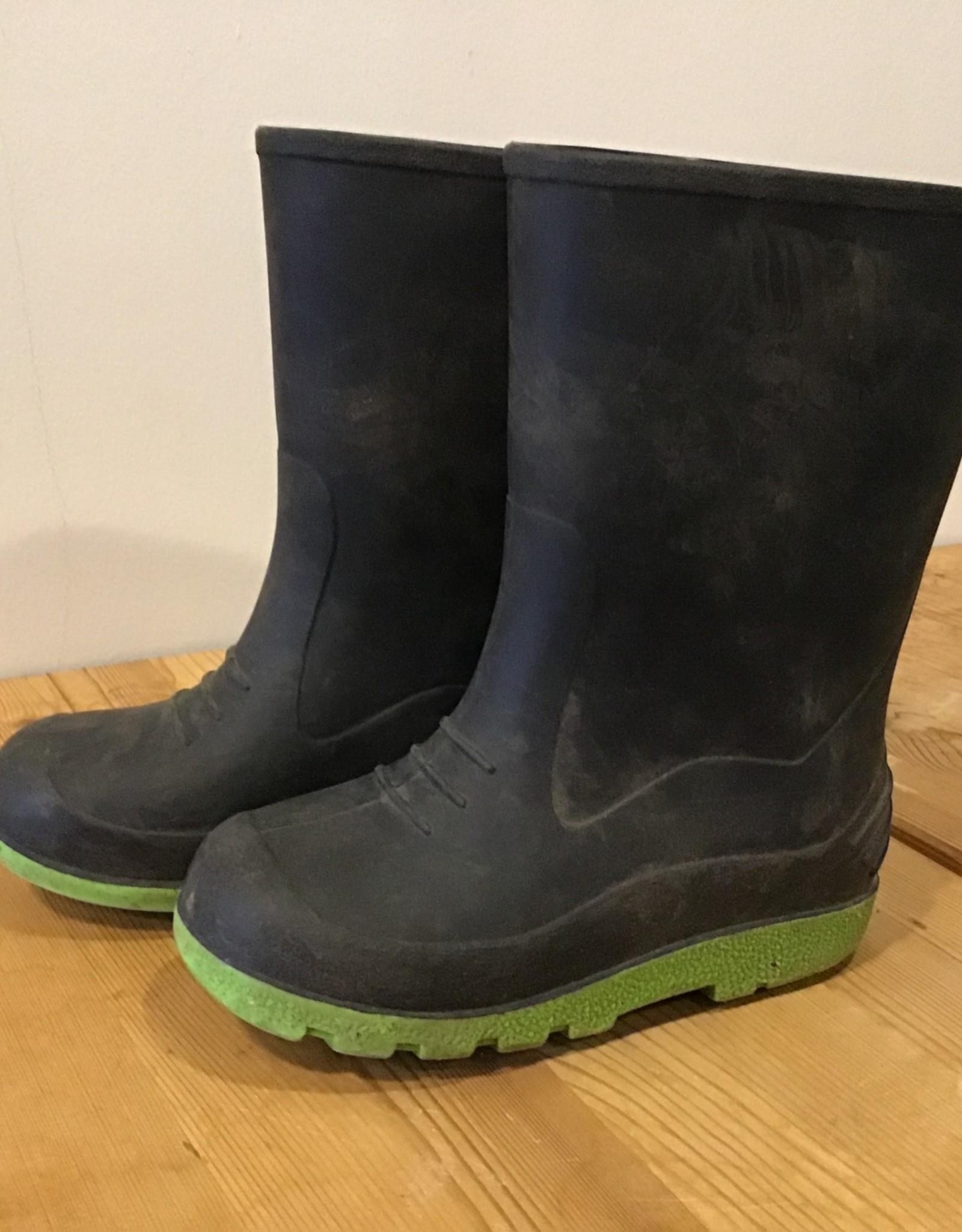 Boys/11/Shoes