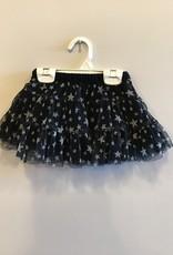 Carter's Girls/12-18/Carters/Skirt