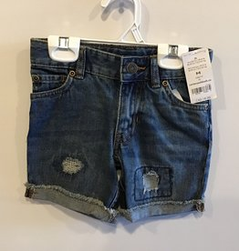 Carter's Boys/2T/Carters/Shorts