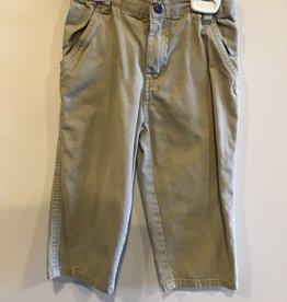 Calvin Klein Boys/2T/Calvin/Pants