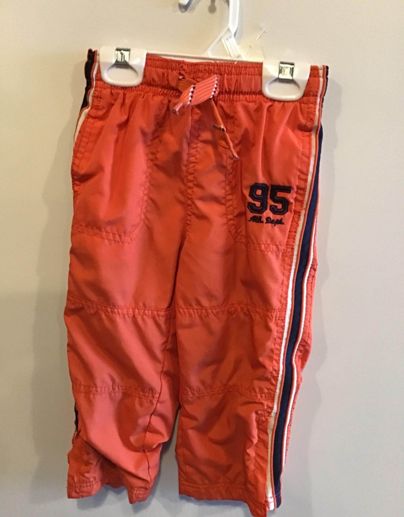 Osh Kosh Boys/2T/OshKosh/Pants