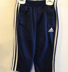 Adidas Boys/2T/Adidas/Pants