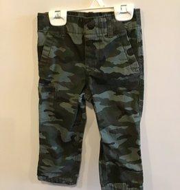 Gap Boys/2T/Gap/Pants