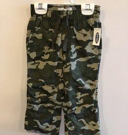 Old Navy Boys/2T/OldNavy/Pants