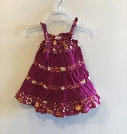 Gymboree Girls/6-12/Gymboree/Dress