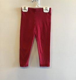 Children's Place Girls/3T/Place/Pants